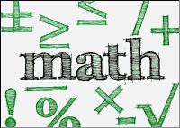 water treatment operator math