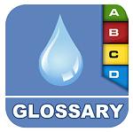 Water Operator glossary